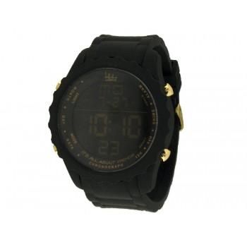 Reloj Liska 5ATM 49,50mm - LW1065-5
