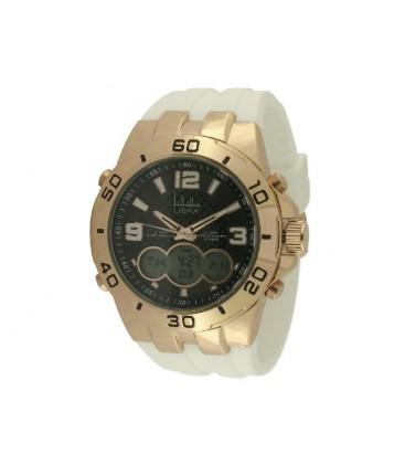 Reloj Liska 48mm - LW1066-1