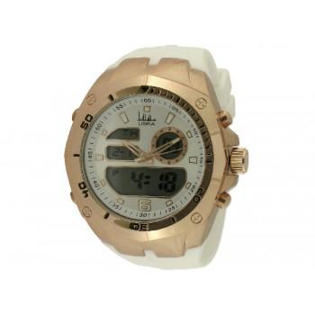 Reloj Liska 49,5mm - LW1069-2