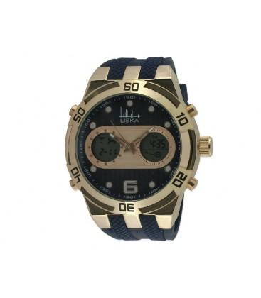 Reloj Liska 49,5mm - LW1070-18