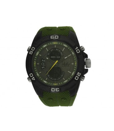 Reloj Liska 50mm - LW1073-9