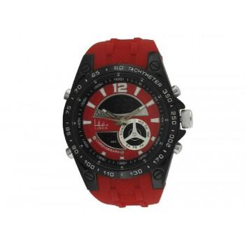 Reloj Liska 48mm - LW1077-4