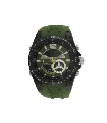 Reloj Liska 48mm - LW1077-9
