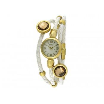 Reloj Liska - LW116