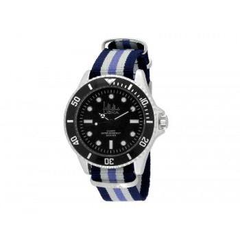 Reloj Liska 44mm - LW1311
