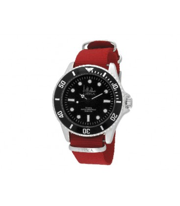 Reloj Liska 44mm - LW1318