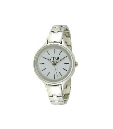 Reloj alloy Liska - LW312-2