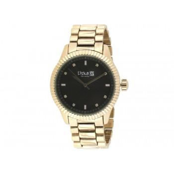 Reloj Liska alloy 5ATM 44,2mm - LW317-17