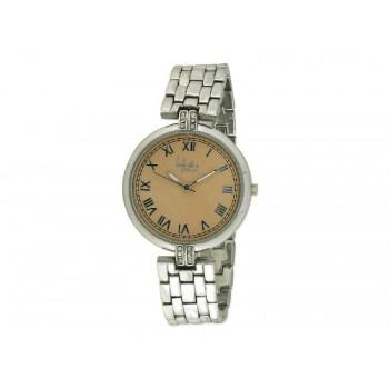 Reloj Liska 36,2mm - LW418-3