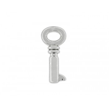Charm alloy llave - LM07