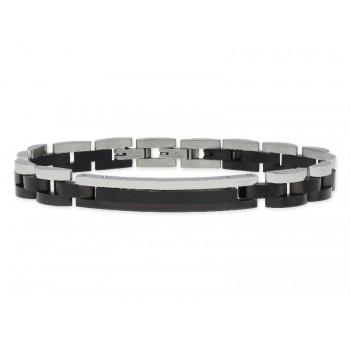 Pulsera acero - 845BR1053