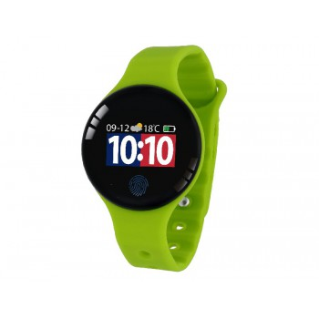 Smart watch Sovo by Liska - SV-LSK-V