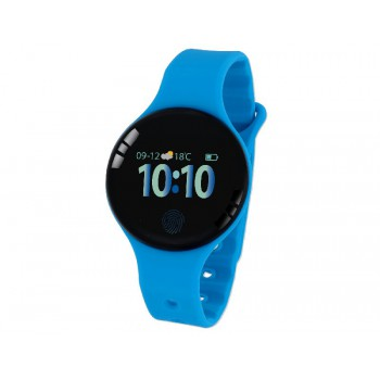 Smart watch Sovo by Liska - SV-LSK-A