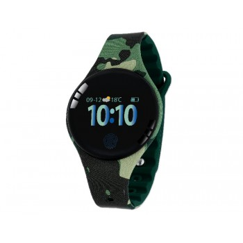 Smart watch Sovo by Liska - SV-LSK8