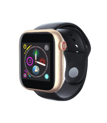 Smart Watch Phone - SV-SZ6-4