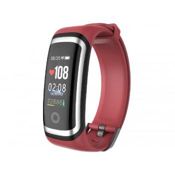 Smart Bracelet - SV-M04-2