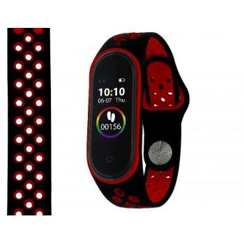 Smart watch MI4 - SV-MI4-4
