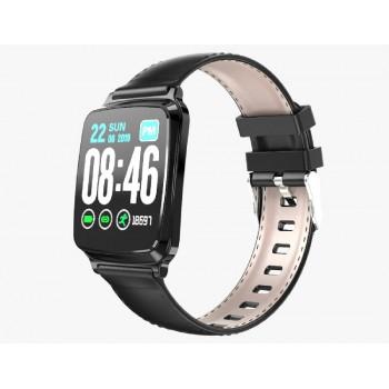 Smart Watch - SV-M08-1