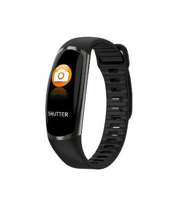 Smart Bracelet - SV-SE13-1