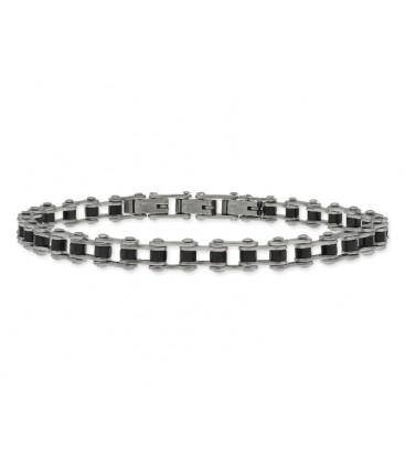 Pulsera acero - 845BR1106