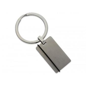 Llavero acero - 845LL1115