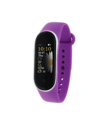 Smart watch MI4 - SV-MI4-24