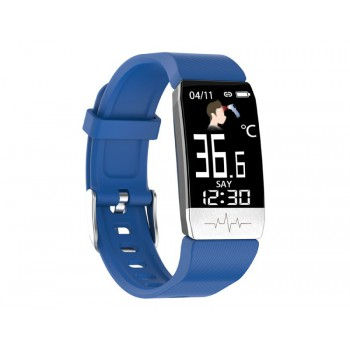 Smart watch con medición de temperatura - SV-ST01-3