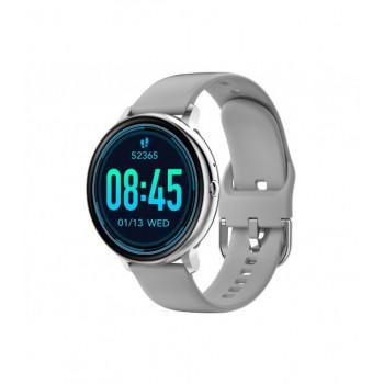 Smartwatch + extra correa - SV-SW7-2