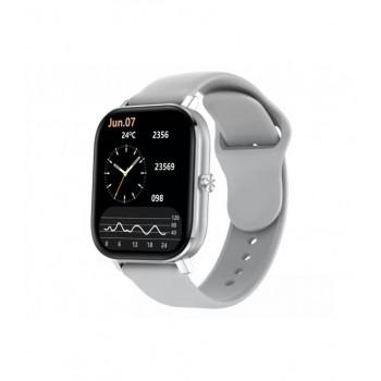 Smartwatch BT CALL - SV-07FD-2