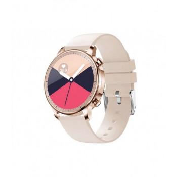 Smartwatch  - SV-04DF-3