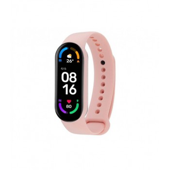Smart Watch Mi6 - SV-MI6-03