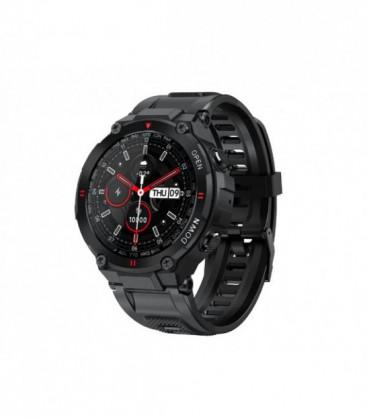 Smartwatch BT CALL - SV-20DF-1