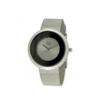 Reloj Liska 36mm - LW502-1