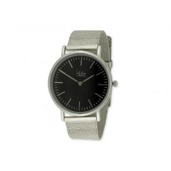 Reloj Liska 36mm - LW503-2