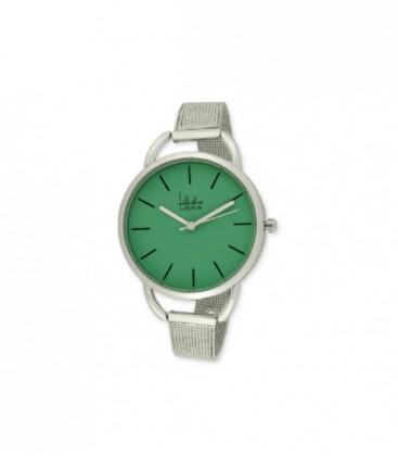 Reloj Liska 36mm - LW504-7