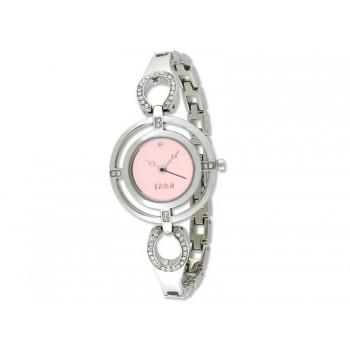 Reloj Liska - LW412-21