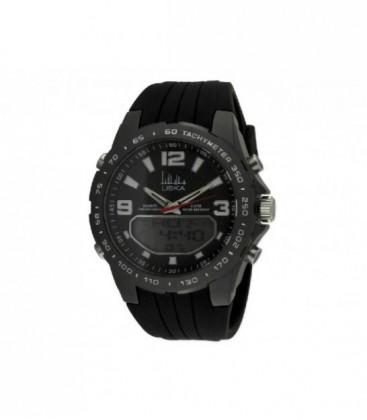 Reloj Liska 46mm - LW1068-1