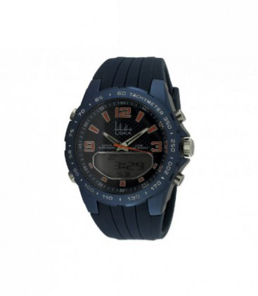 Reloj Liska 46mm - LW1068-6