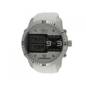 Reloj Liska 56mm - LW1071-2