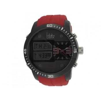 Reloj Liska 56mm - LW1071-4