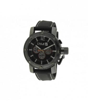 Reloj Liska alloy - LW1301-3