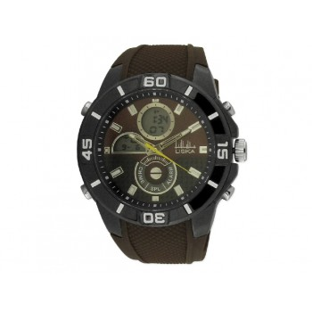 Reloj Liska 47mm - LW1072-8