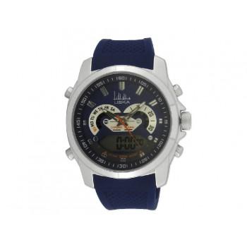Reloj Liska 46mm - LW1074-6