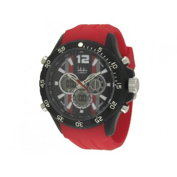 Reloj Liska 5ATM 45mm - LW1063-4