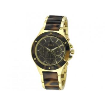 Reloj alloy Liska - LW310-15
