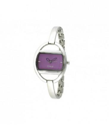 Reloj Liska - LW410-10