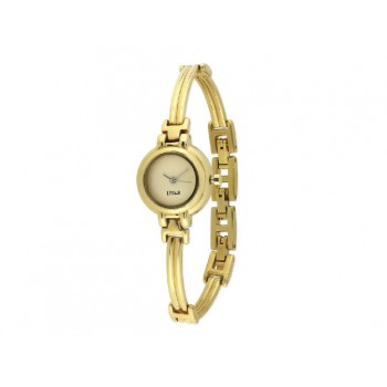 Reloj Liska - LW407-5